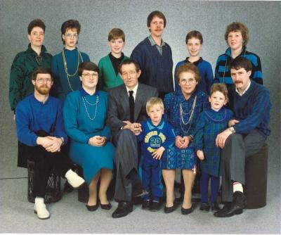 1985 kost compleet