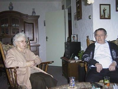 2001 pa en ma