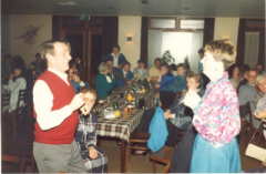 1986 pa en mina