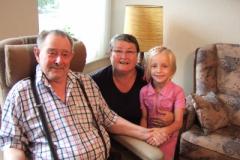 2007 pa 82jaar