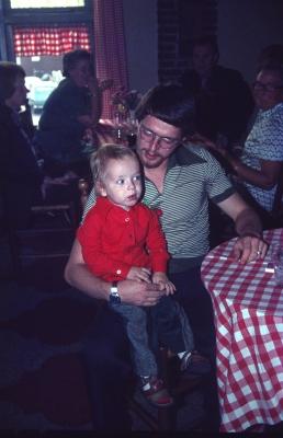 1975-1_026