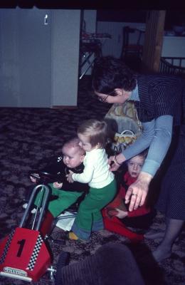 1975-1_047