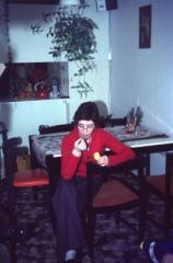 1976-1_015