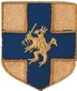 inspecteur_generaal_tcm31-65216